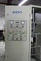 НКУ (низковольтное комплектное устройство), ГРЩ, EDS