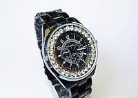 Красивые женские часы Chanel