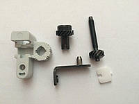 Натяжное устройство ОРИГИНАЛ для Stihl MS 290, MS 310, MS 390, фото 1