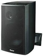 Настенная акустика Magnat Symbol Pro 110  мощность 150 Вт
