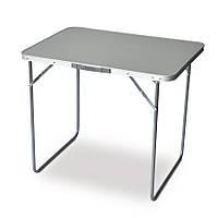 Cтол складной Pinguin Table M (PNG 618006)