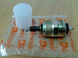 Клапан магнитный 12v Эталон Тата Иван I-VAN
