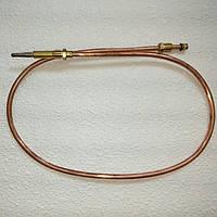 Термопара Арбат 600 мм М8