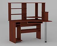 """Мебель компьютерный стол """"СУ - 10"""", фото 1"""