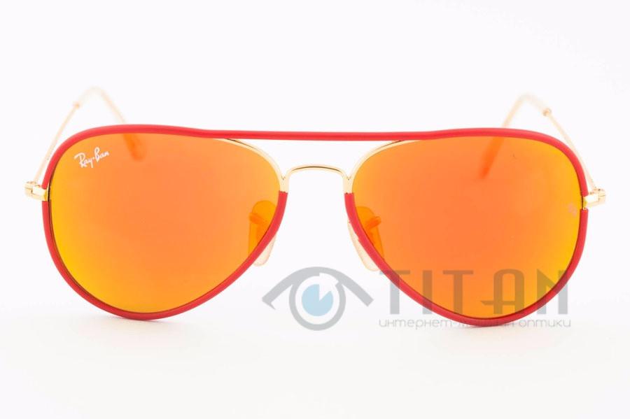 Очки Ray Ban ( рей бен ) Aviator 3025JM 001 — купить в интернет ... 57f0563f2a195