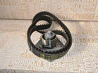 Ремень грм Renault Trafic 1.9 dci 01->06 Renault Оригинал Франция 7701477048