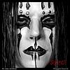 Джої Джордісон нарешті відкрив таємницю чому він полишив Slipknot
