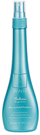 Восстанавливающий эликсир для сухих и поврежденных волос Patrice Beaute Elixir Hydratant Protecteur