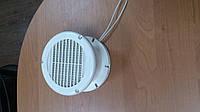 Клапан выравнивания давления в холодильной камере, фото 1