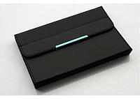 "Чехол + клавиатура + BT для планшета 7"", чехол-клавиатура для планшета, bt клавиатура для планшета"