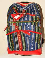 Школьный рюкзак для старшеклассника 206-3