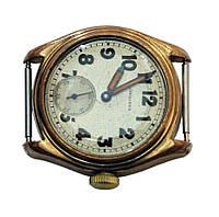 Longines. Лонжин. Антикварные механические часы Швейцария
