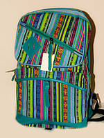 Школьный рюкзак для старшеклассника 206-5