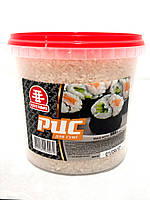 Рис для приготовления суши, 1000 г.,ТМ Катана.