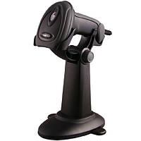 Сканер CINO F780, фото 1