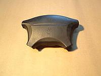 Подушка Airbag для Mitsubishi Carisma 1.6I, 1996 г.в. MR740922, A155227032