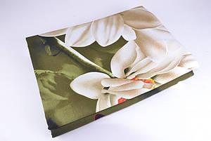 Полуторное постельное  (арт. AN151/228), фото 2
