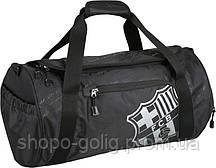 Сумка 990 FC Barcelona