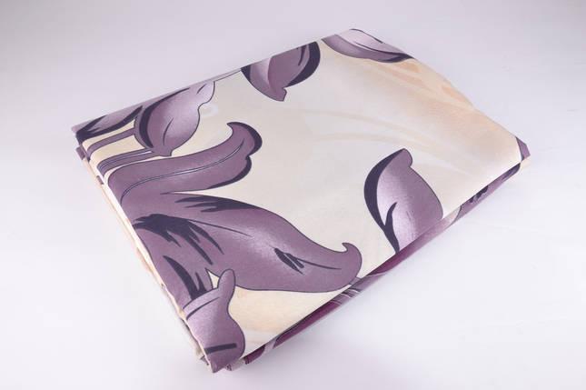 Двуспальное постельное белье (AN201/225), фото 2