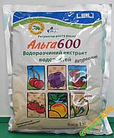 Удобрение Амино Альга 600, 1 кг, Leili