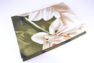 Двуспальное постельное белье (AN201/228), фото 2