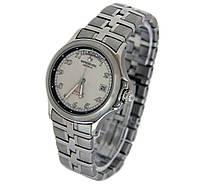 Raymond Weil Geneve швейцарские часы автоподзавод