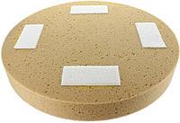 Поролоновый шлифовальный диск Eibenstock (37722)