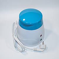 Стерилизатор кварцевый для инструмента SIMEI