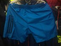Шорты мужские Adidas летние копия