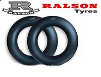 Камера на мопед скутер 3.50-10 фирма Ralson БР