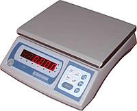Весы ВТНЕ-Н/L для статического взвешивания