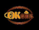 ОКейк - всё для кондитера