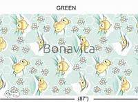Постельное белье в детскую кроватку размер 110 на 150