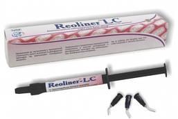 Реолайнер ЛС (Reoliner-LC) 2,2 г
