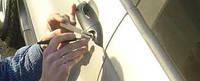 Открыть машину без ключа, фото 1
