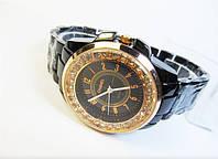 Престижные женские часы Chanel , фото 1