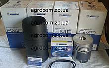 Поршневые группы: Поршневая группа СМД-18, поршневая группа СМД-20, поршневая группа СМД-22 Кострома