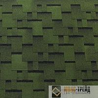 ТМ TEGOLA TOP SHINGLE Futuro - битумная черепица (ТМ Тегола ТОП ШИНГЛ Футуро) упaк.-3 м².