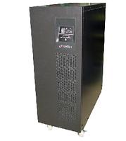 Источник бесперебойного питания ИБП LUXEON UPS-10000LE