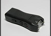 Электрический шокер 618 TYPE, электрошокер 618 type, электрошокер с фонариком, мощный электрошокер