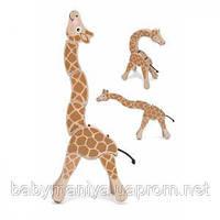 Головоломка для детей Жираф Melissa & Doug