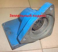 Переходник с пускача ПД-10 под стартер (сварной), фото 1