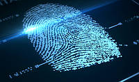 СКУД. Биометрические технологии.