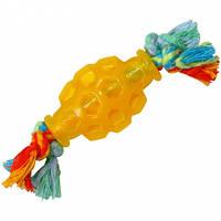Petstages (Петстейджес) Mini HoneyComb Chew ХаниКомб мини игрушка для собак