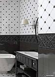Плитка керамическая Adex Studio, фото 2