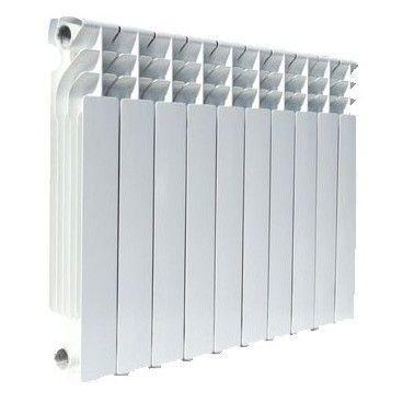 Радиатор биметаллический CALOR 500/80