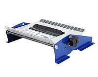 БЕЛМАШ УП-2500 Устройство прижимное для Мастер-Практик 2500, БЕЛМАШ СДМ-2500 БЕЛМАШ
