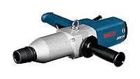 Импульсные гайковерты BOSCH GDS 24 (мощность-800Вт, скорость вр.- 950, винты-М24, крутящ.момент-600,