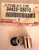 Комплект установочный датчика давления шины Toyota 04423-35010