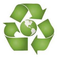 Реестровые карты объектов образования отходов